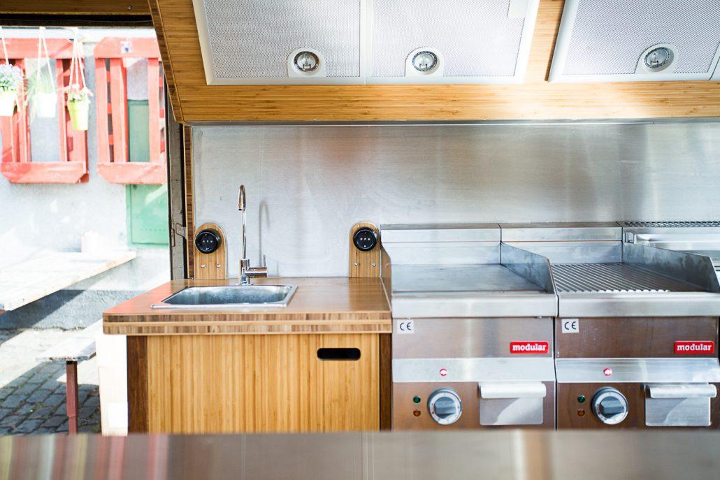 Rollende Keukens Huren : Foodtruck nodig die past bij jou event? huur hier klassieke citroën